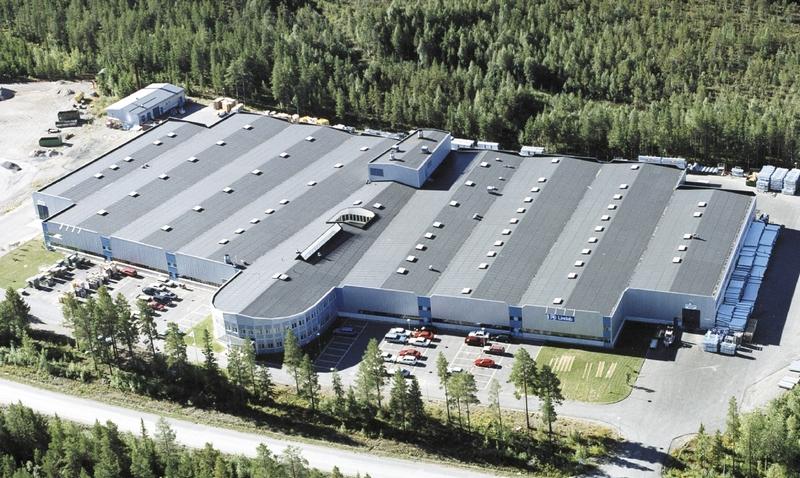 fabrikboliden.jpg
