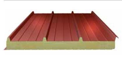 Hipertecc_roof1.jpg