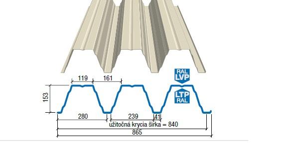 LVP150-LTP150.jpg