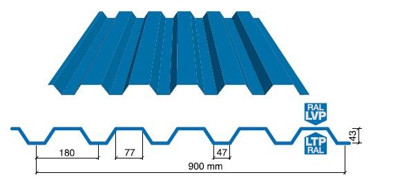 LVP45-LTP45.jpg