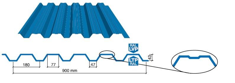 LVP45-LTP45Dn.jpg